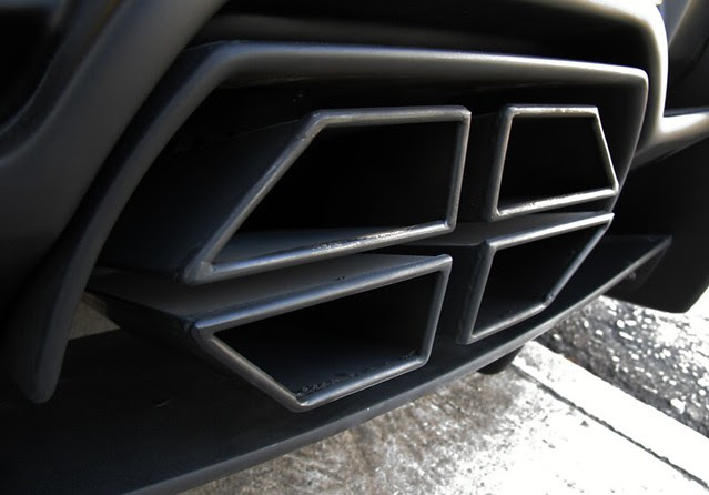 lambo_murcielago_lp670_fake_exhaust