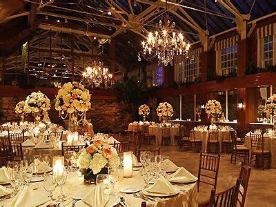 fox hollow long island weddings garden wedding venues