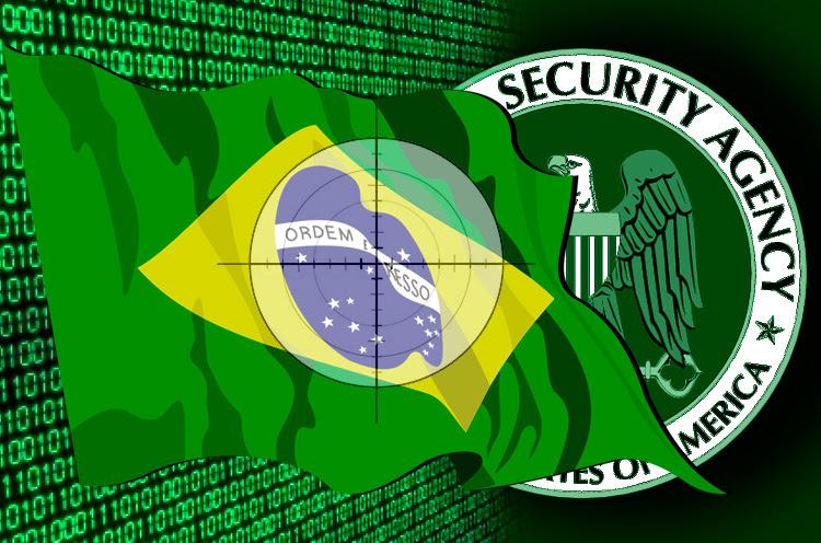 [Imagem: espionagem_EUA-Brasil-1.jpg]