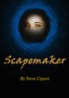 Scapemaker (Scapemaker #1)