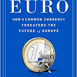 Death of the Euro: Thinking the Unthinkable