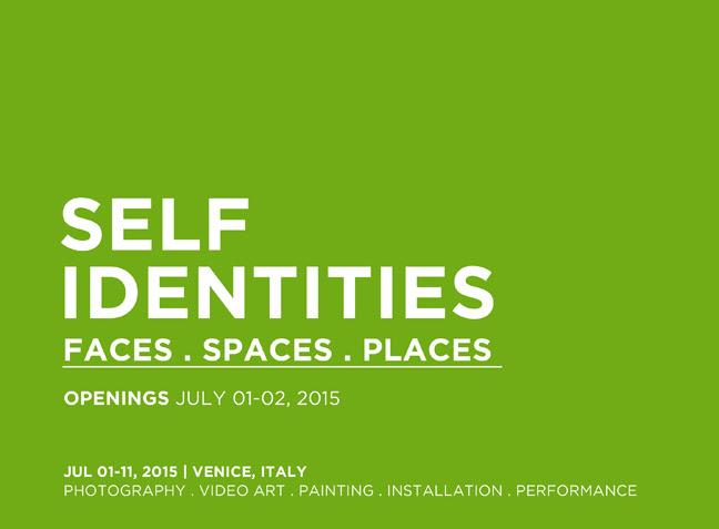 self_identities_002_web
