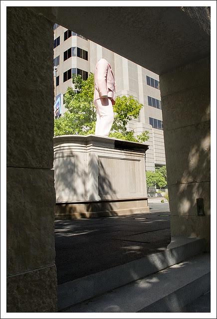 Citygarden 2013-08-03 5