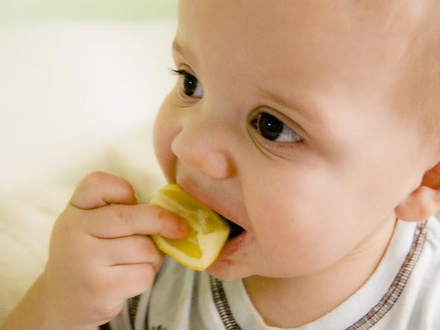 Soffocamento del neonato: cosa fare