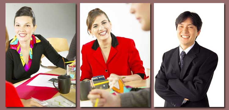 100 % Staffing Services