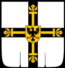 File:Teuton flag.svg