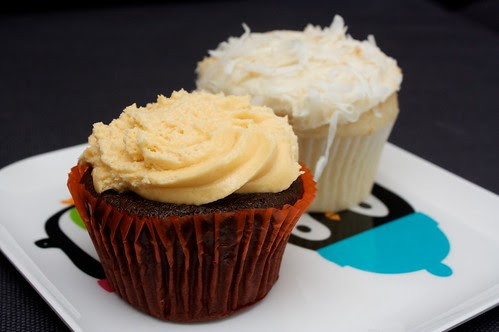 cupcakes by mr nice guy