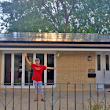 Solar Bloomington-Normal Shines and Surpasses Goals, Lowers Solar Costs