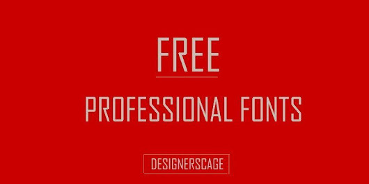 All-time 10 Best Fonts for Free Download - Sassoon Infant, Frutiger, Granjon Roman, Avenir Black, Aesthetic fonts - Bloggers Heaven Blog