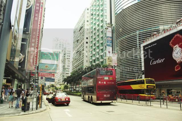 my begetter gave me a conduct chances to accept a vacation abroad Singapore attractions : Hongkong is inwards my long long holiday