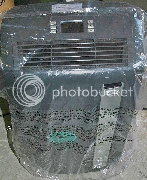 Radiateur Schema Chauffage Delonghi Pac An125hpec Manual