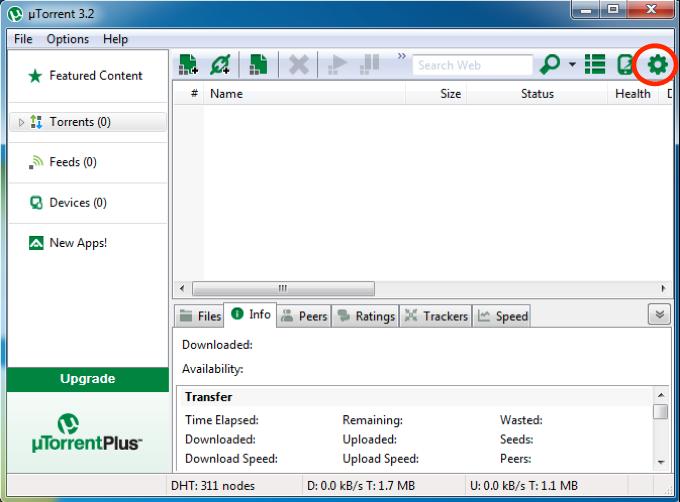 download utorrent pro apk mirror