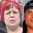 Spence Calls Brazeau 'Typical Colonized Indian A**hole'