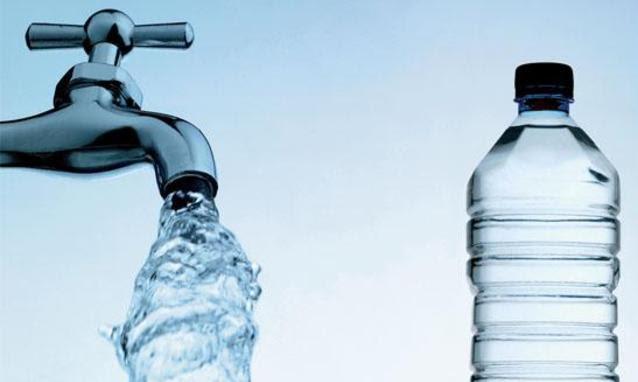 Risultati immagini per acqua in bottiglia