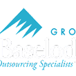 Baselodge Signs to Represent Precision Enterprises – Aluminum Sand Casting | Baselodge Group