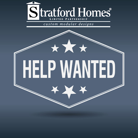 Hiring Now! We are looking for a hard-working Skilled Laborer in Stratford, WI