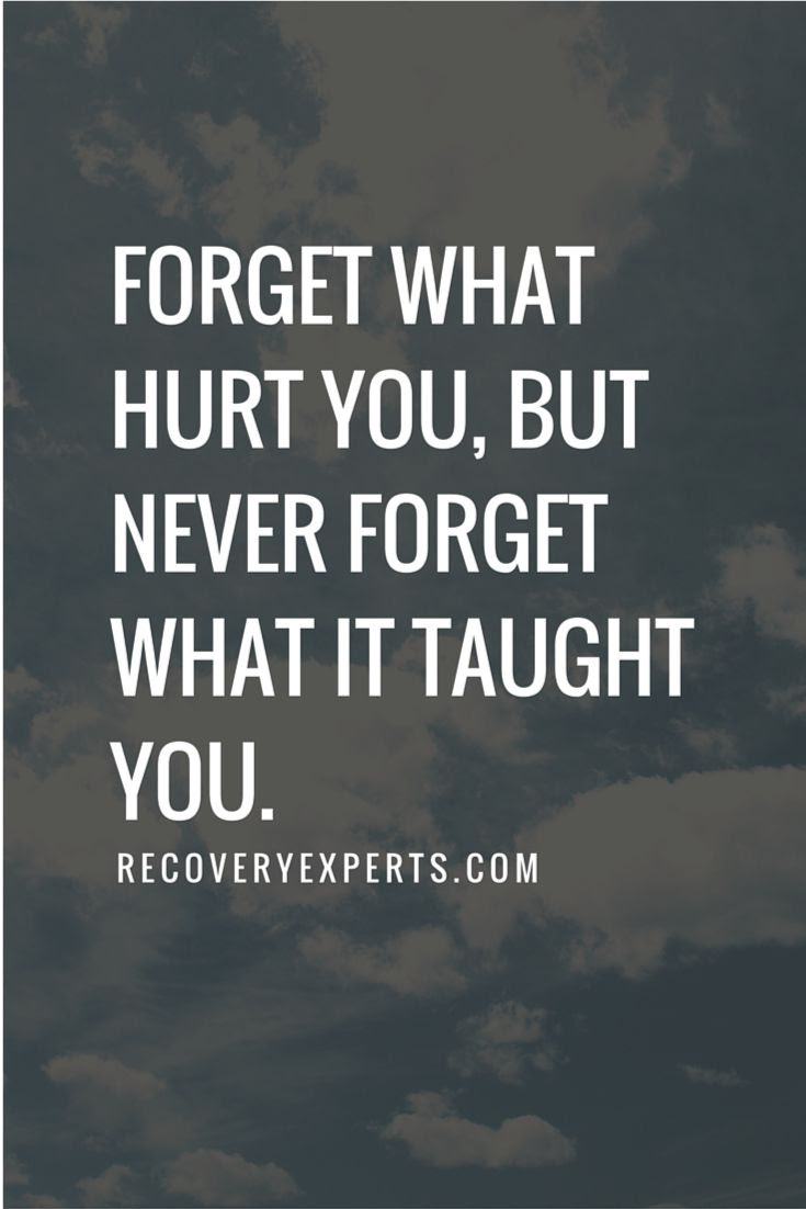 Quotes About Forget 579 Quotes