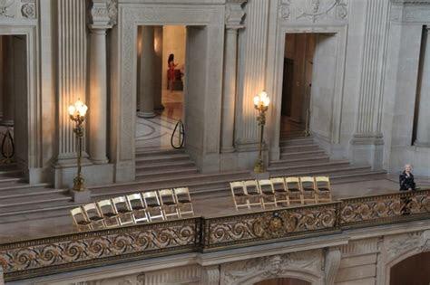 San Francisco City Hall Wedding Packages   San Francisco