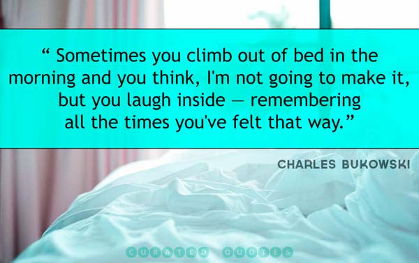 The 50 Funniest Inspirational Quotes Curated Quotes