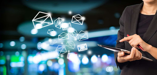 Mobile-Friendly Email - 7 Tips for Creating the Best User Experience