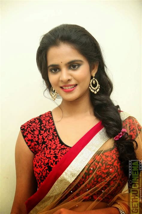 actress manasa gallery gethu cinema