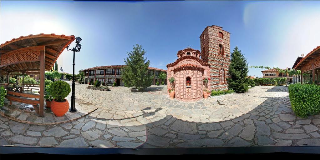 http://www.star-fm.gr/wp-content/uploads/2011/04/1269608129_1586_min_panagia-mikrokastro2-3000.jpg