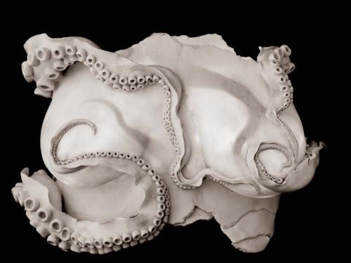 Ruth Power Contemporary Ceramics