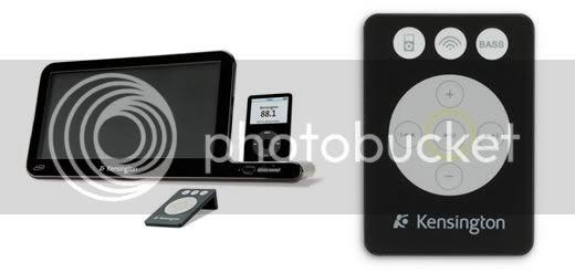 kensington-sx-3000r.jpg