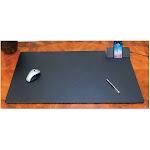 Artistic Wireless Charging Pads, Qi Wireless Charging, 5W, 36 inch, Black