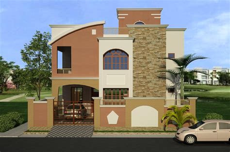 marla  marla  kanal luxurious house pictures