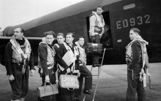 Dambusters 75th anniversary: How the Second World War raid unfolded, hour by hour