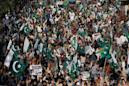 The Next India-Pakistan Crisis Will Be Worse
