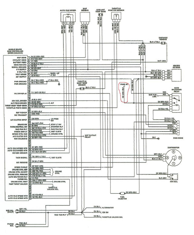 Diagram 1989 Dodge Shadow Wiring Diagram Full Version Hd Quality Wiring Diagram Lielirin Oltreilmurofestival It