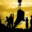 Workers' Compensation Attorney Hattiesburg