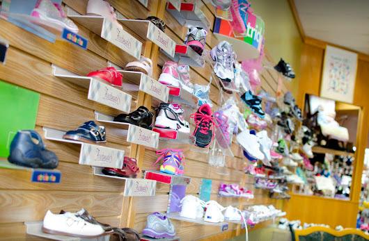 Greenwood Shoes Lafayette La Downtown Google