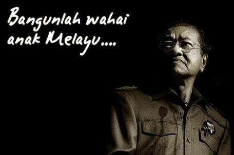 Warkah Waad Misi Melayu Abad Ke-21