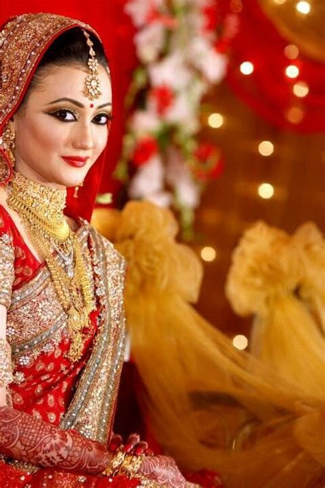 Pin by My City Portal on Bangladesh News   Indian bridal