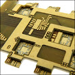 Specifying PCB Laminates to Your Performance Needs - Webinar