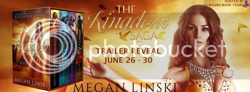 photo The Kingdom Saga trailer banner_zpsukmljtcr.jpg