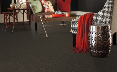Soft Surface Flooring | Beaumont Carpet One