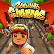 Subway Surf download