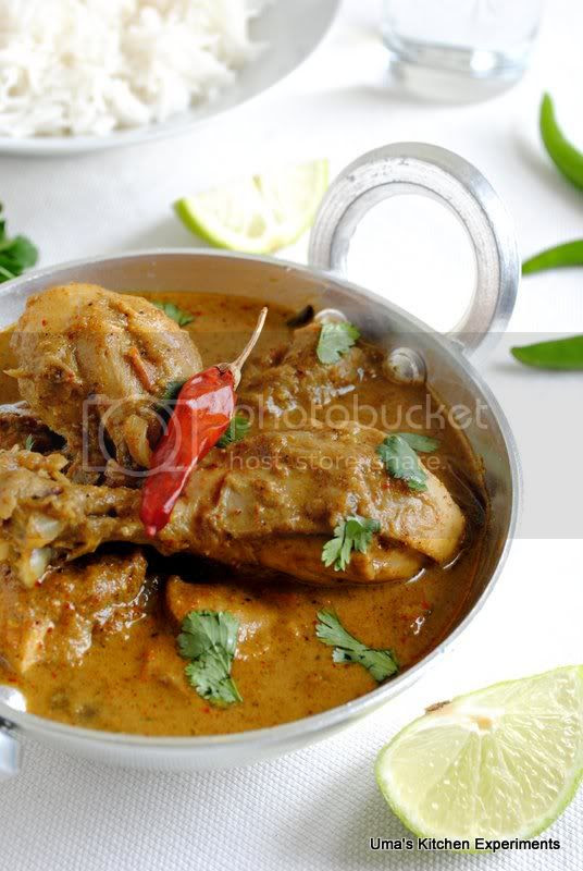 Chettinadu-Chicken-Gravy-3