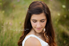 {Lily 2018} Senior Portrait Photography West Bloomfield / Ann Arbor