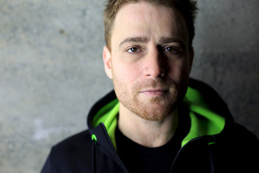 Slack's One-Year-Old Software Business Valued at $1.12 Billion