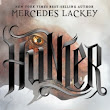 Book Review: Hunter by Mercedes Lackey