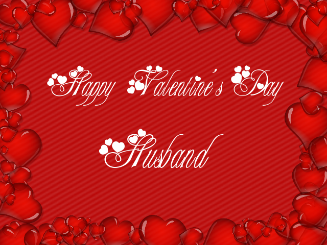 Happy Valentines Day Husband Pictures Photos And Images For