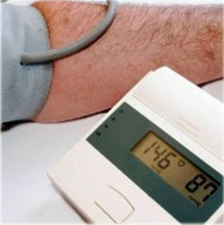 5. Lowering of Blood Pressure e1317207817394 10 Interesting Facts about Vegetarian Day   [FACTS]