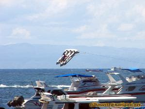 Download this Nusa Dua And Tanjung... picture