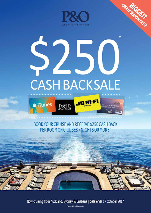 Po cashback camp aug17 flyer nz lr 1
