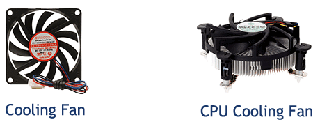 computer-CPU-cooling-fan